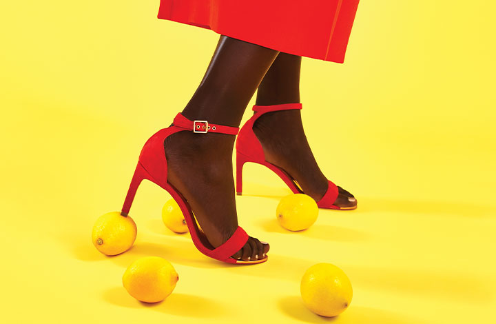 Ted Baker Outlet Schuhe