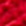 weinrot-rot