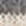 grau-beige