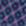 dunkelblau-rosa-hellblau