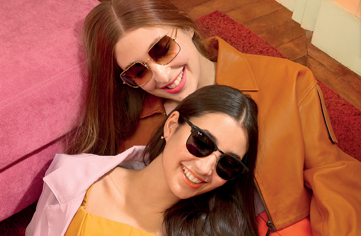Sunglass Hut Outlet Damen