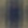 grün-dunkelblau