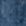 blau 0840L