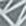 grau gemustert