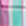 rosa-weiß-mint