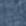 blau 0665H