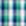 grün-blau-weiß-grau