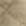 braun-beige