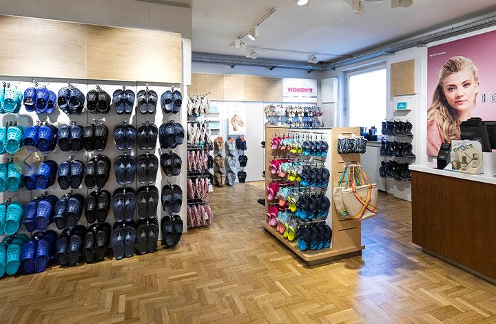 Crocs Outlet Store 02