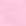 weiß-rosa-rot