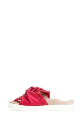 flache Sandalen im Online Outlet » Sale bis 70