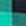 grün-weißblau