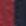 blau-rot-türkis