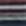 dunkelblau-ocker-bordeaux-grau
