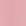 schwarz-rosa