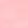 neonpink