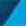 blau-türkis