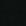 schwarz-hellbraun
