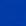 blau-dunkelblau-weiß