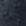 blau 0824B
