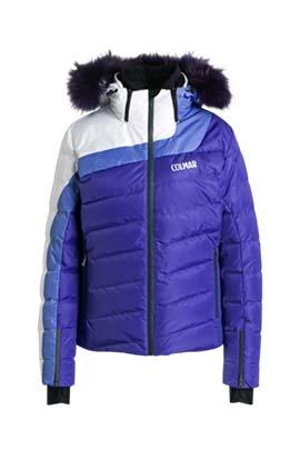Skijacke 'Ushuaia' COLMAR » günstig online kaufen