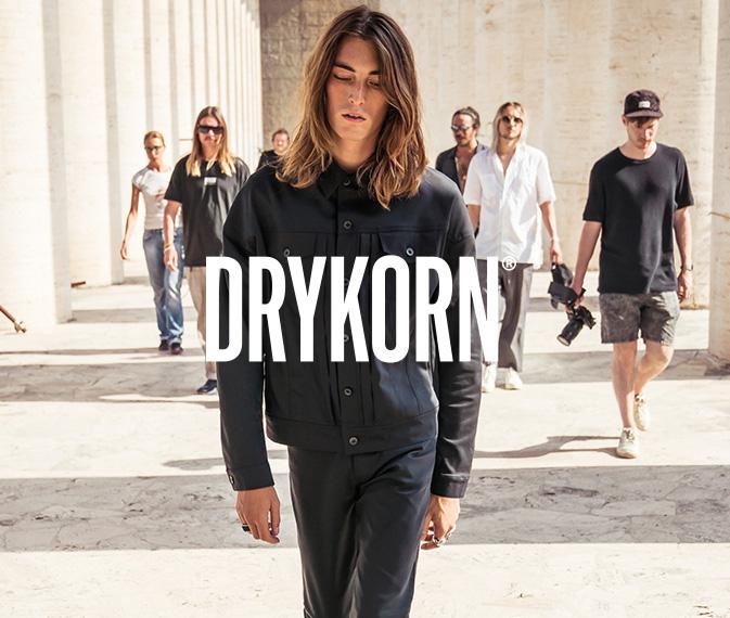Drykorn