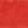 rot-hellbraun