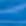 blau-neonpink