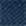 dunkelblau-hellblau