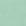 mintgrün