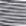 schwarz-weiß-grau