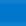 türkis-dunkelblau