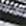 schwarz-weiß-lachs