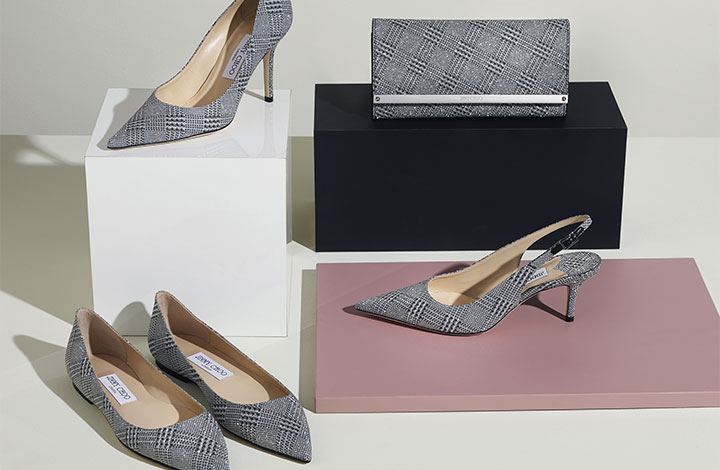 Jimmy Choo Outlet Store 05