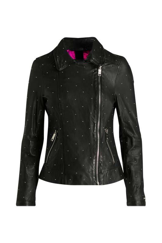 Jacken im Online Outlet » Sale bis 70%   OUTLETCITY Online Shop