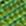 grün-grau