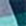 grün-weiß-blau