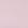 blau-grau-rosa