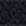 dunkelblau-rot