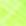 grau-neongelb