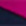 blau-pink-magenta