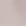 neonorange-dunkelblau-grau