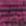grau-pink