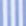 himmelblau-weiß