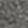 grau-flieder