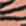terracotta-dunkelgrau