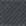 grau-dunkelblau