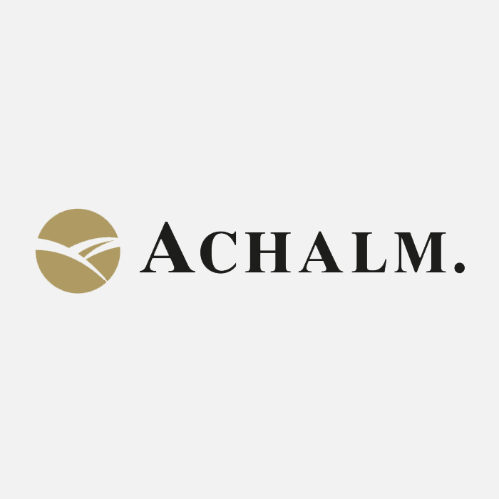Achalm