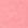 rosa-weiß-grau