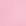 blau-rosa